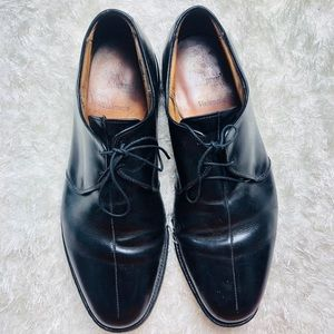 Allen Edmonds Valencia Shoes
